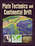 Edwards, John: Plate Tectonics and Continental Drift