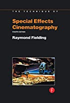 Techniques of Special Effects of&hellip;