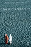 Hicks, Roger: Travel Photography