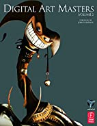 Digital Art Masters: Volume 2 by 3DTotal.com