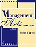Byrnes, William J.: Management and the Arts