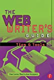 MacIuba-Koppel, Darlene: The Web Writer's Guide