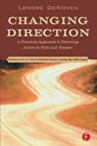 Changing Direction: A Practical Approach to…