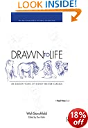 Drawn to Life: 20 Golden Years of Disney Master Classes: The Walt Stanchfield Lectures - Volume 2