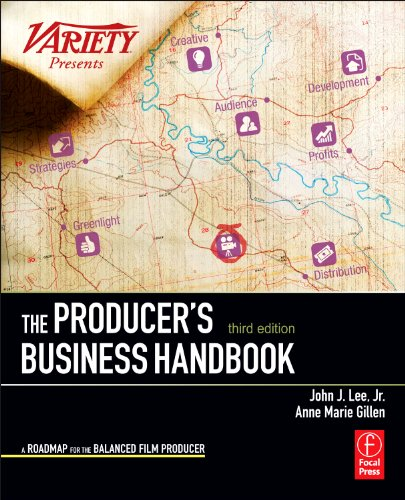 the-producers-business-handbook-the-roadmap-for-the-balanced-film-producer-american-film-market-presents