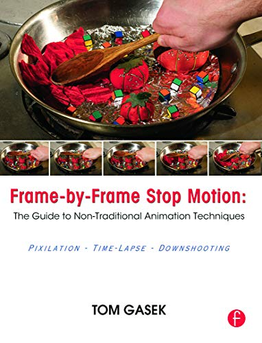 frame-by-frame-stop-motion-the-guide-to-non-traditional-animation-techniques