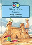Hoffman, Mary: King of the Castle (Cartwheels)