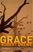 Grace by Robert Drewe