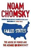 Chomsky, Noam: Failed States
