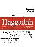 Foer, Jonathan Safran: Haggadah