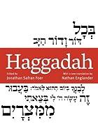 Haggadah by Jonathan Safran Foer