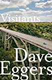 Eggers, Dave: Travel Book