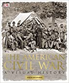 The American Civil War by Unknown