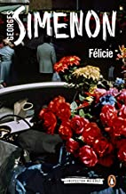 Félicie (Inspector Maigret) by…