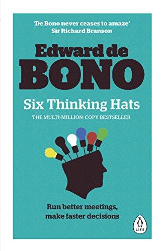 six-thinking-hats