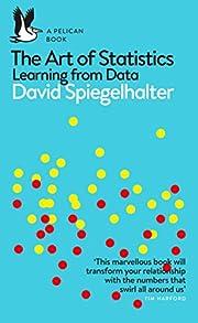 Statistics by David Spiegelhalter
