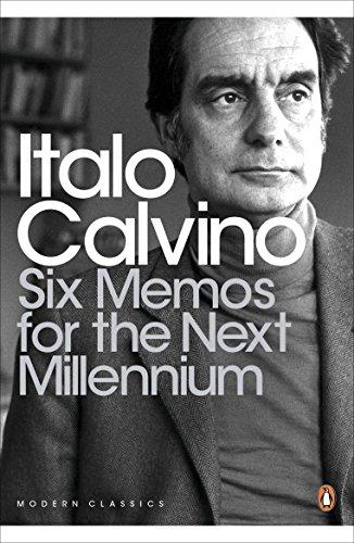 six-memos-for-the-next-millennium