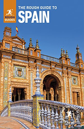 the-rough-guide-to-spain-rough-guides