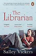 The Librarian: The Top 10 Sunday Times…