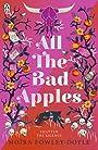 Bad Apples -
