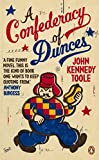 Toole, John Kennedy: Confederacy of Dunces (Penguin Essentials)