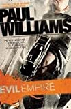 Williams, Paul: Evil Empire (French Edition)