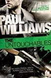 Williams, Paul: Untouchables (French Edition)
