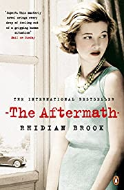 The Aftermath: Now A Major Film Starring…