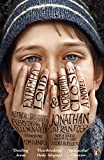Foer, Jonathan Safran: [ EXTREMELY LOUD AND INCREDIBLY CLOSE BY FOER, JONATHAN SAFRAN](AUTHOR)PAPERBACK