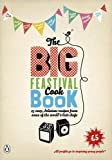 Oliver, Jamie: The Big Feastival Cookbook (French Edition)