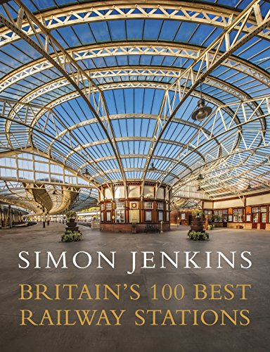 britains-100-best-railway-stations