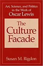 The culture facade : art, science, and…