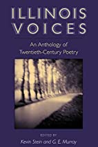 Illinois voices : an anthology of…