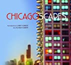 Chicagoscapes by Alaina Kanfer