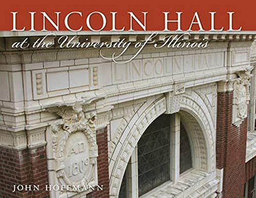 lincoln-hall-at-the-university-of-illinois