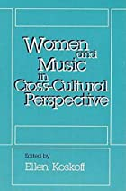 Women and Music in Cross-Cultural…