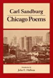 Sandburg, Carl: Chicago Poems