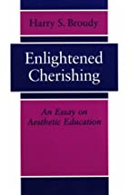 Enlightened Cherishing: An Essay on…