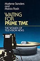 Waiting for Prime Time: The Women of…