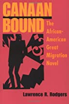 Canaan Bound: The African-American Great…