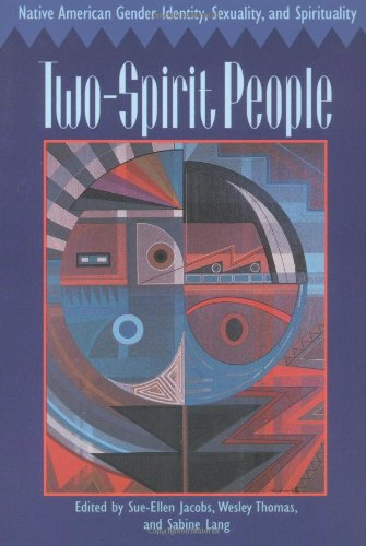 two-spirit-people-native-american-gender-identity-sexuality-and-spirituality