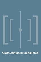 Roast Beef, Medium by Edna Ferber