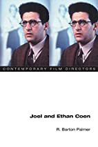 Joel and Ethan Coen (Contemporary Film…