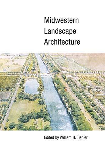 midwestern-landscape-architecture