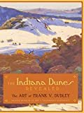 James R. Dabbert: The INDIANA DUNES REVEALED: The Art of Frank V. Dudley