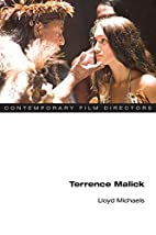 Terrence Malick (Contemporary Film…