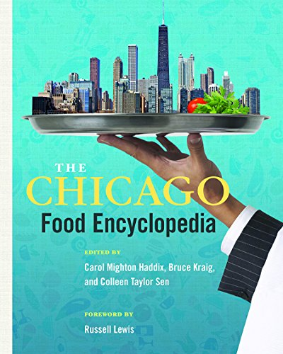 the-chicago-food-encyclopedia-heartland-foodways