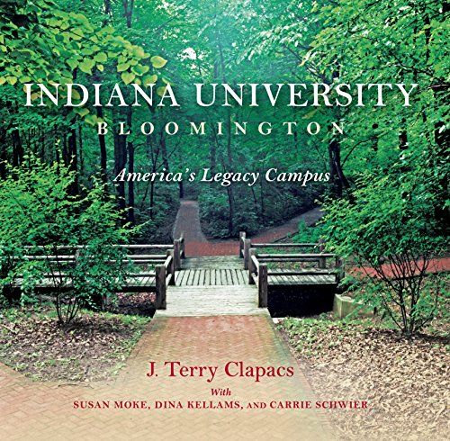 indiana-university-bloomington-americas-legacy-campus-well-house-books