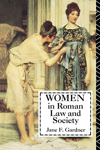 women-in-roman-law-and-society-midland-book