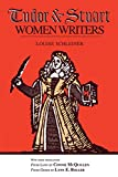 Schleiner, Louise: Tudor and Stuart Women Writers